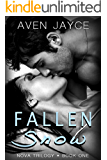 Fallen Snow: The NOVA Trilogy (Book 1)