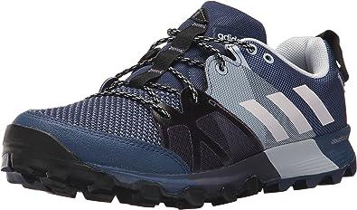 Kanadia 8.1 Trail W Running Shoe