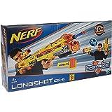 Nerf N-Strike Long Shot Blaster