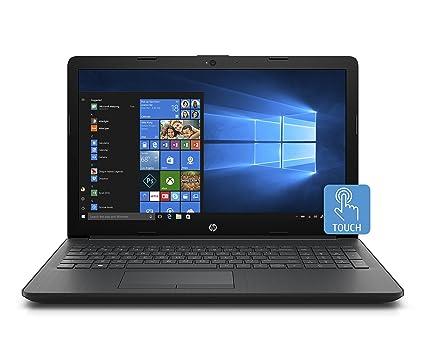 Acer Aspire 1500 AMD CPU Windows Vista 64-BIT