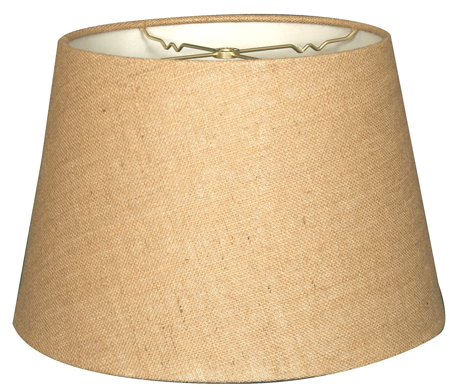 Amazon royal designs tapered shallow drum hardback lamp shade amazon royal designs tapered shallow drum hardback lamp shade linen cream 12 x 16 x 11 home improvement aloadofball Gallery