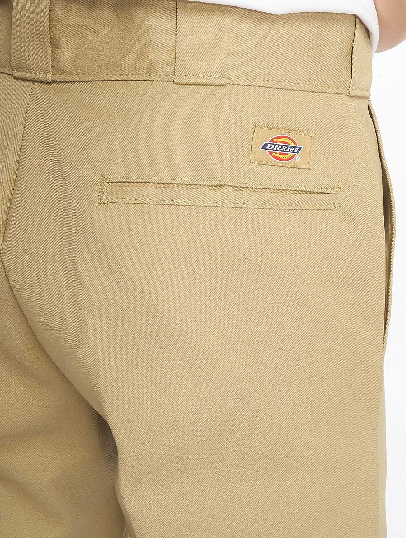 Dickies Original Work Pantaloni Uomo