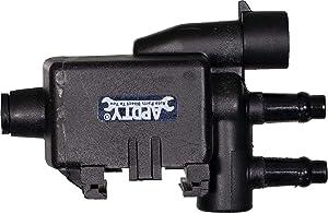 APDTY 022183 Vapor Canister Purge Valve Solenoid