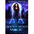 Double-Sided Magic (Legacy Series Book 1) (English Edition)