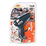 KWB Heißklebepistole Glue Gun FL005, 5382-07