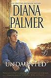 Undaunted (Long, Tall Texans)
