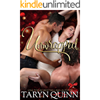 Unwrapped: a MMF Holiday Romance