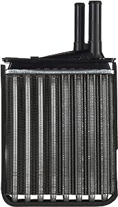 Spectra Premium 93023 Heater Core
