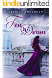 Fated by Darkness