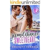 Second Chance Sweetheart (Sweetheart, Colorado)