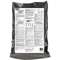 The Andersons Pro Turf Barricade Granular Pre-Emergent Weed Control up to 5,800 sq ft. (18 lb)