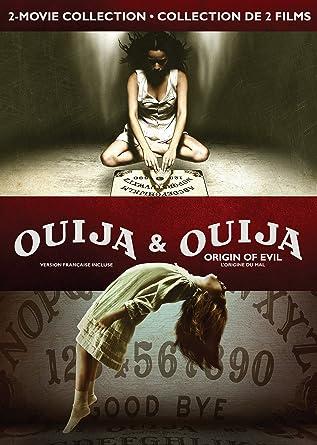 ouija origin of evil spanish subtitles