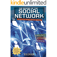 The Making of the Social Network (You Choose: Modern History)