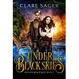 Under Black Skies (Beneath Black Sails Book 3)