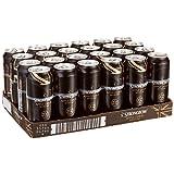 Strongbow Cider British Dry drink (24 x 0.5 l)