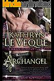 Archangel: The de Lohr Dynasty