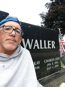 C. F. WALLER