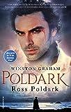 Ross Poldark (Serie Poldark #1) (Histórica)