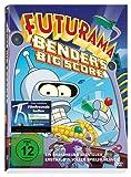 Futurama - Benders Big Score