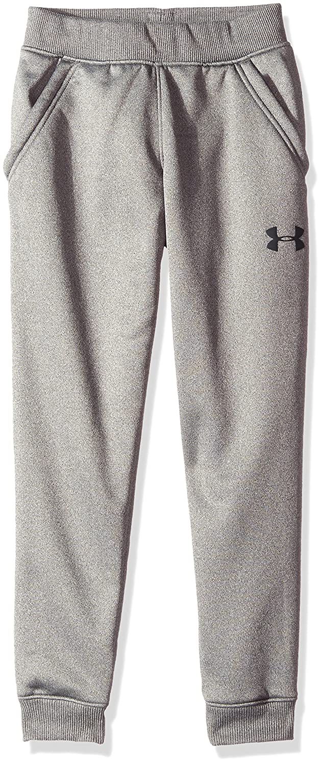 Boys' Under Armour Storm Armour Fleece Jogger Under Armour Apparel