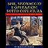 Storie di spie, spionaggio e operazioni sotto copertura  dall'antica Grecia alla Guerra fredda