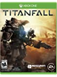 Titanfall [FR import]