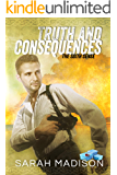 Truth and Consequences (Sixth Sense Book 3)