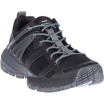 Merrell MQM Ace Hiking Shoe - Women's   Hiking Shoes