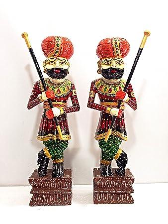 Rajasthani home decor online