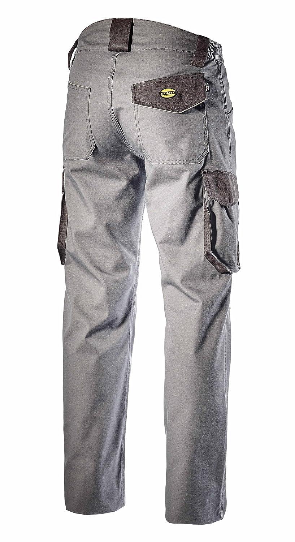 Pantalone da lavoro UNISEX Diadora Utility Pantaloni STAFF 160301
