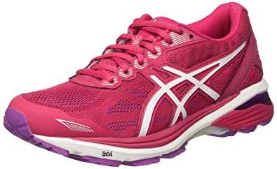 Entrainement Chaussures Gt 1000 De Asics 5 Running Mainapps Femme vYASwR1q6
