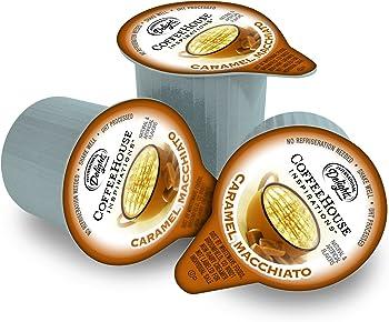 288-Count International Delight Macchiato Single-Serve Coffee Creamers