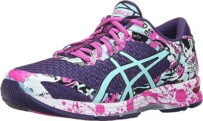 ASICS Gel-Noosa Tri 11 - Zapatillas de running para mujer