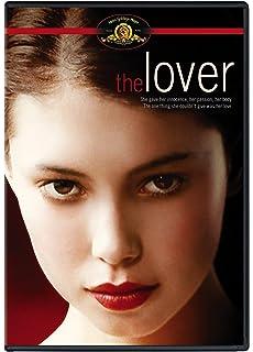 Amazon com: The Lover: Marguerite Duras: Books