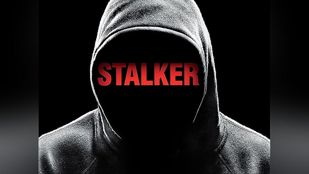 STALKER: The Complete First Season [OV]