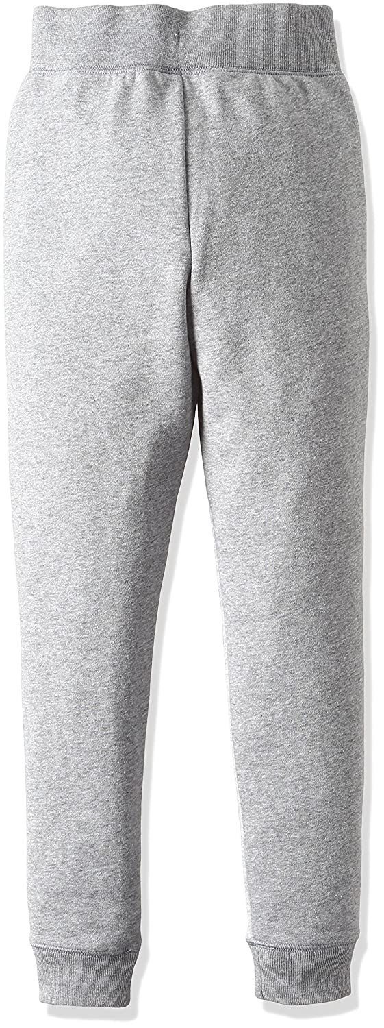 Under Armour Favorite Fleece Jogger Pantalones, Niña: Amazon.es: Deportes y aire libre