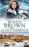 A Safe Harbour