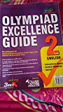 Olympiad Excellence Guide for English (Class-2)