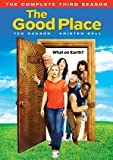 The Good Place: Season Three