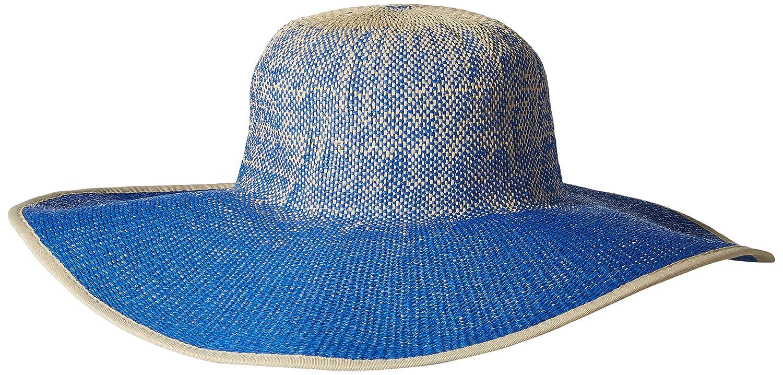 b6b1c68d63054 Amazon.com   KAVU Women s Sun Fade Hat