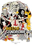 Vinegar Syndrome's Spring 2017 Catalogue of Film [DVD & Booklet Set]