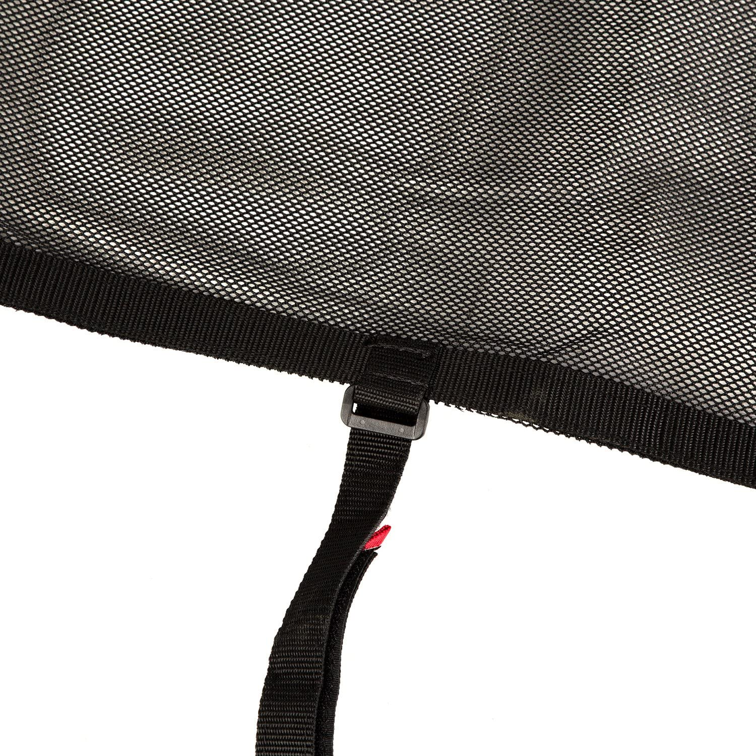 Rugged Ridge 13579.09 Eclipse Full Cover Sun Shade for 04-06 Jeep Wrangler Unlimited LJ