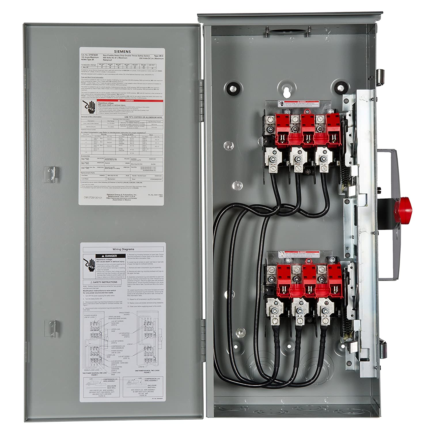 Asco 300 Transfer Switch Wiring Diagram Will Be A Double Throw From Meter To Drawings Automatic