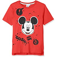 Disney T- Shirt Garçon