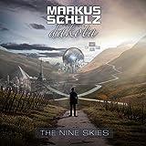 The Nine Skies
