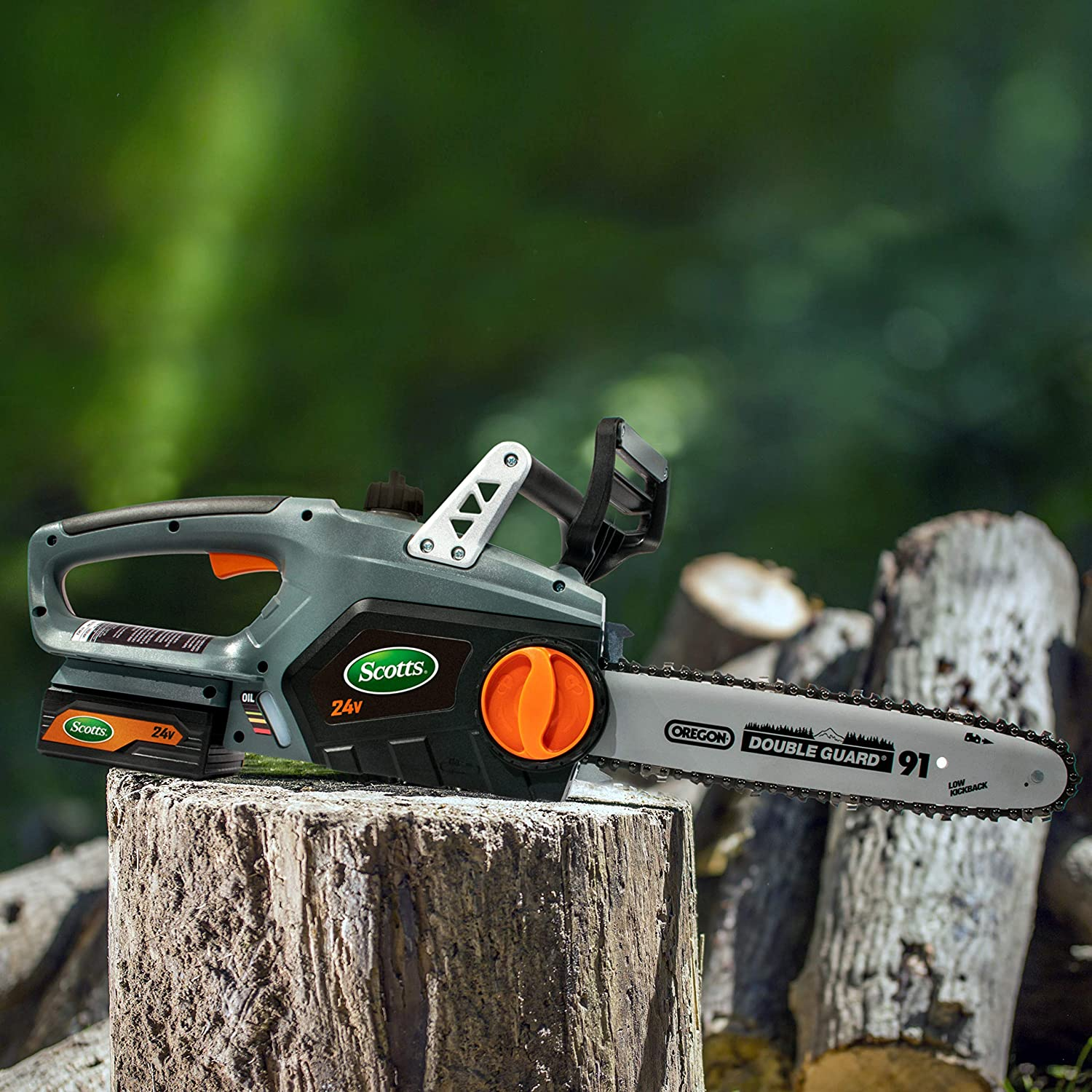 Scotts Outdoor Power Tools LCS31224S featured image 9