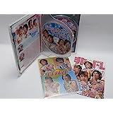 ドラバラ鈴井の巣DVD第7弾 「なんてったってアイドル!」