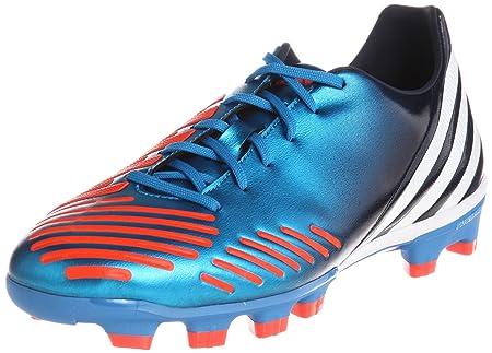 Adidas - Pred Absolado Trx HG, Noir, US 3.5