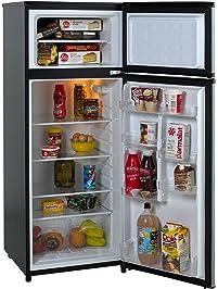 Refrigerators | Amazon.com