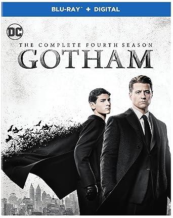 Gotham dating club members area
